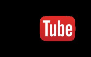 YouTube-logo-full_color 2
