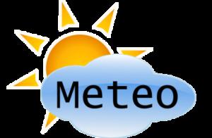 logo-meteo