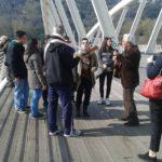Ponte della musica 2015