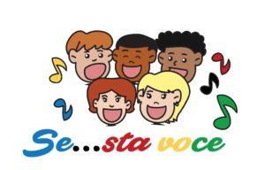 se-sta-voce3-page-001