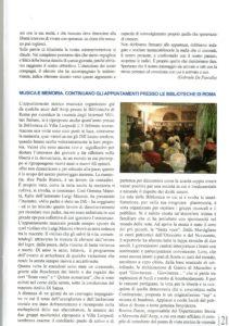 Serata IMI a Villa Leopardi (1)