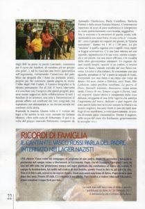 Serata IMI a Villa Leopardi 2 (1)