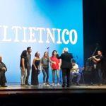 Teatro Sistina, 21 maggio 2018